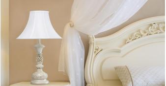 Правильный свет в спальне: 5 советов