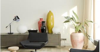 7 самых актуальных решений для подсветки рабочего стола