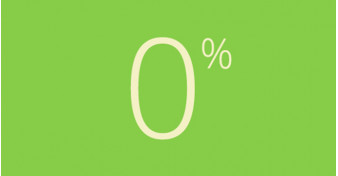 Рассрочка 0% в Москве и Санкт-Петербурге
