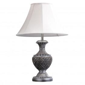Настольная лампа CHIARO Версаче