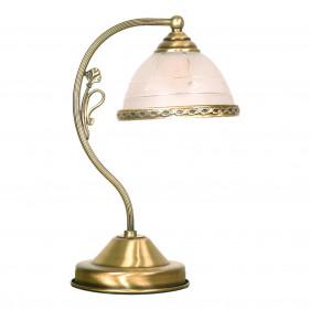 Настольная лампа MW-Light Ангел
