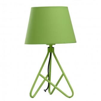 Настольная лампа MW-Light Берк