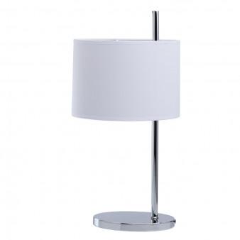 Настольная лампа MW-Light Кроун