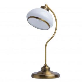 Настольная лампа MW-Light Аманда
