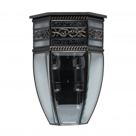 Уличный светильник CHIARO Корсо