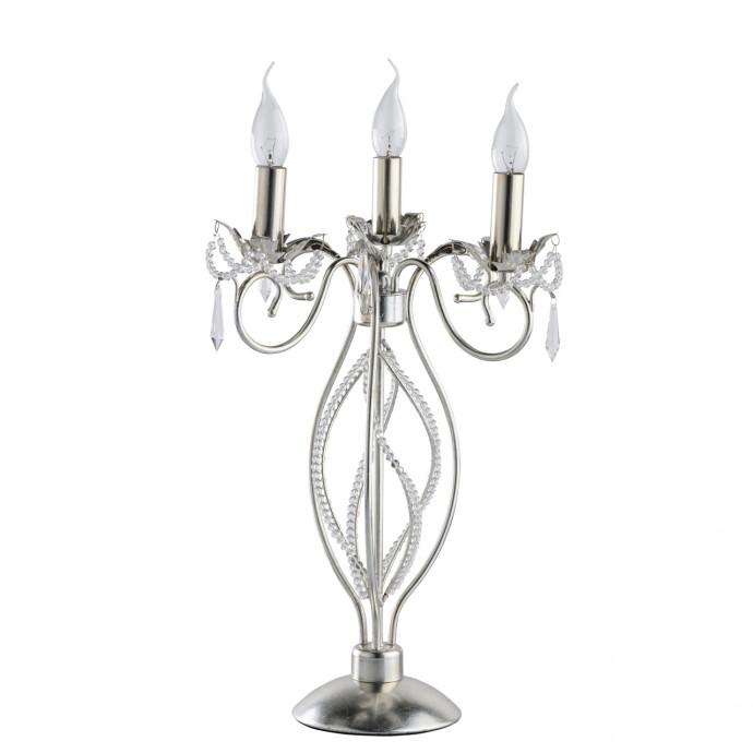 Настольная лампа CHIARO Валенсия