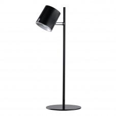Настольная лампа De Markt Эдгар