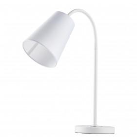 Настольная лампа De Markt Комфорт
