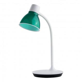 Настольная лампа De Markt Ракурс
