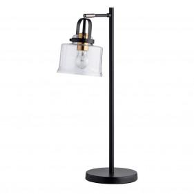Настольная лампа De Markt Вальтер