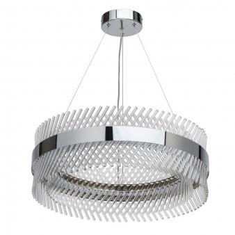 Люстра MW-Light Аделард