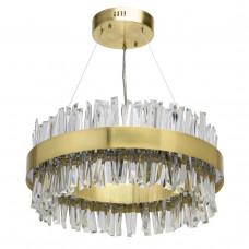 Светильник MW-Light Аделард