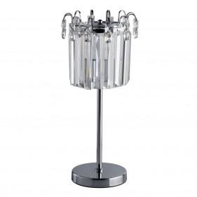 Настольная лампа MW-Light Аделард