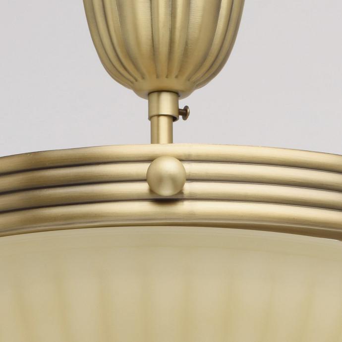 Светильник MW-Light Афродита
