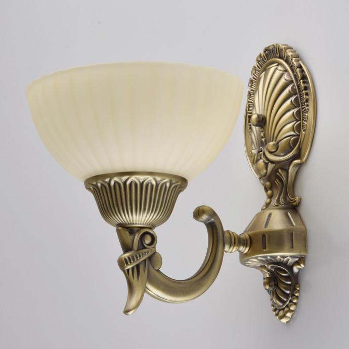Бра MW-Light Афродита