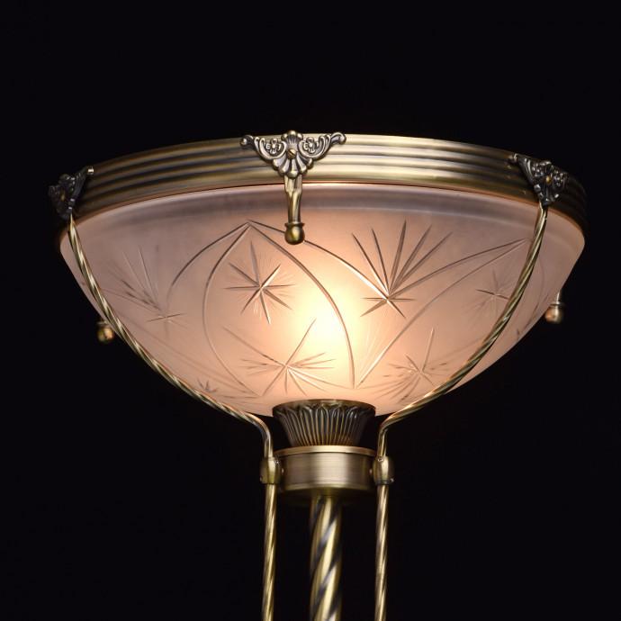 Торшер MW-Light Афродита