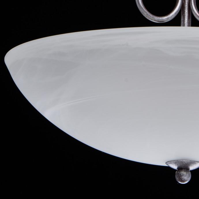 Светильник MW-Light Аида
