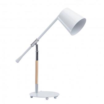 Настольная лампа MW-Light Акцент