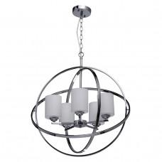 Светильник MW-Light Альгеро