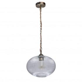 Светильник MW-Light Аманда