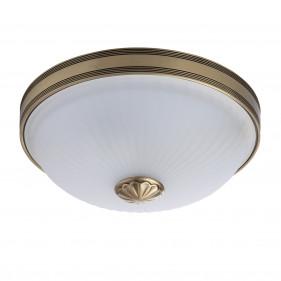 Светильник MW-Light Ангел