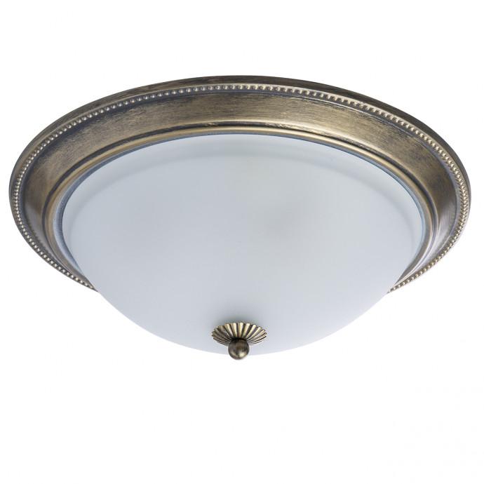 Светильник MW-Light Ариадна