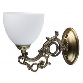 Бра MW-Light Ариадна