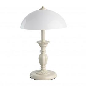 Настольная лампа MW-Light Ариадна