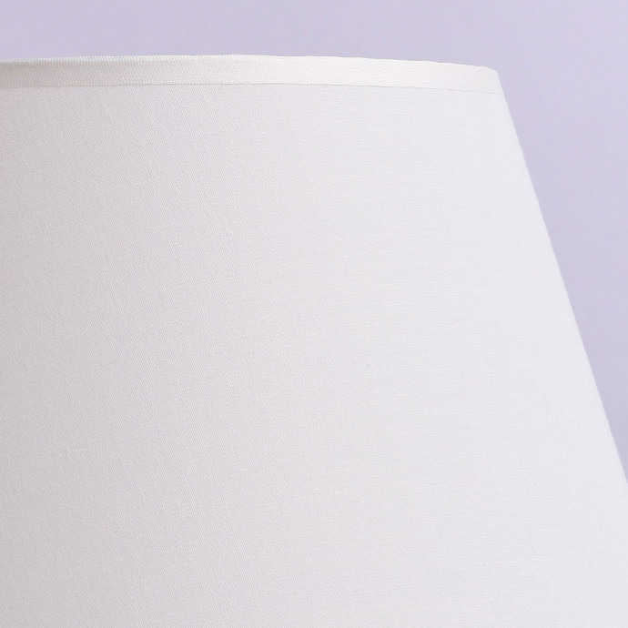 Настольная лампа MW-Light Аврора