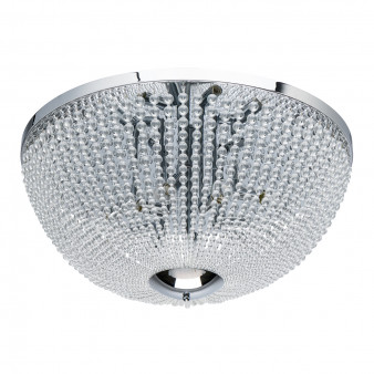 Светильник MW-Light Бриз
