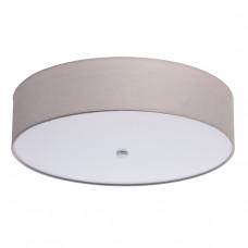 Светильник MW-Light Дафна