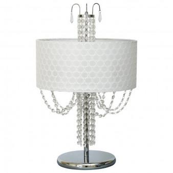 Настольная лампа MW-Light Джанетта