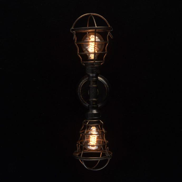Бра MW-Light Джестер