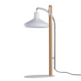Настольная лампа MW-Light Эдгар