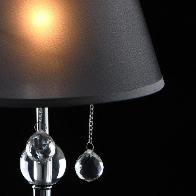 Настольная лампа MW-Light Федерика