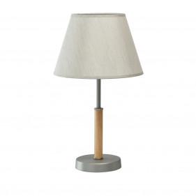 Настольная лампа MW-Light Форест