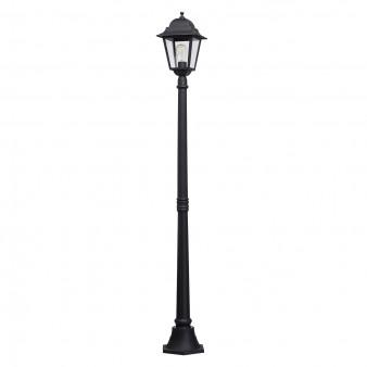 Уличный светильник De Markt Глазго