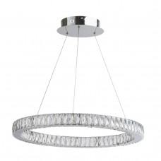 Светильник MW-Light Гослар