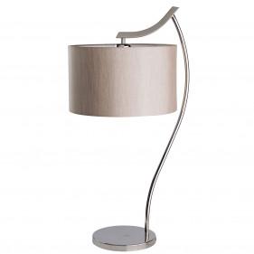 Настольная лампа MW-Light Хилтон