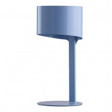 Настольная лампа MW-Light Идея