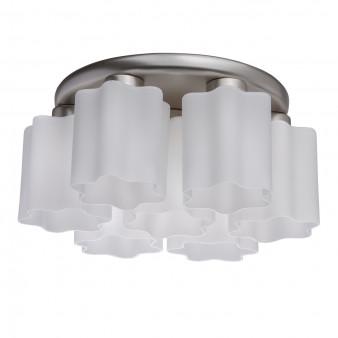 Светильник MW-Light Илоника