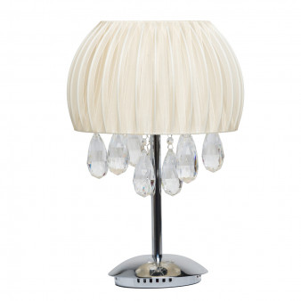 Настольная лампа MW-Light Жаклин