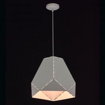 Люстра MW-Light Кассель