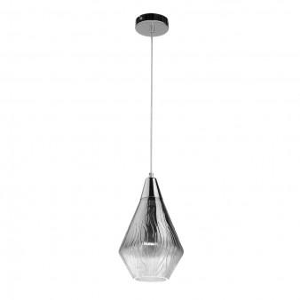 Светильник MW-Light Кьянти