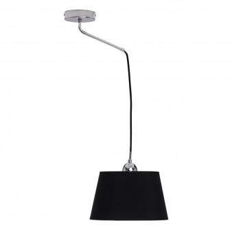 Светильник MW-Light Лацио