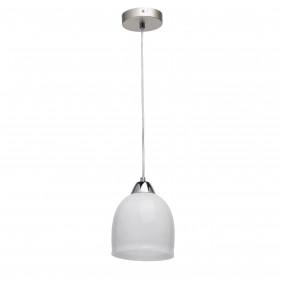 Светильник MW-Light Лоск