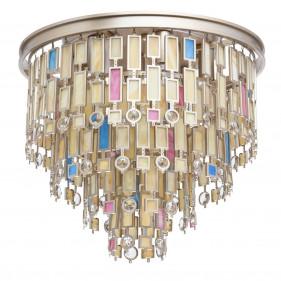 Светильник MW-Light Марокко
