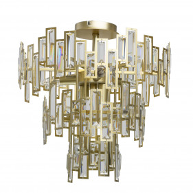 Светильник MW-Light Монарх