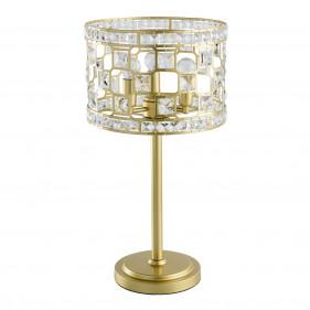 Настольная лампа MW-Light Монарх