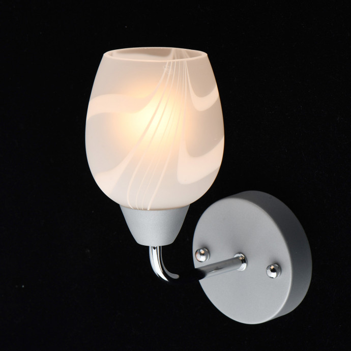 Бра MW-Light Олимпия